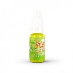 Concentré Citron Orange Mandarine ( No Fresh ) - Fruizee 10ml