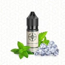 Monster Frost - Flavor hit 10ml