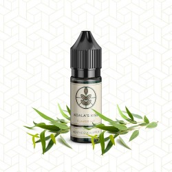 Koala's Kiss - Flavor hit 10ml