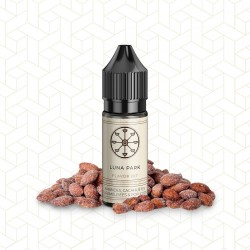 Luna Park - Flavor hit 10ml