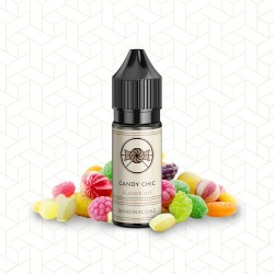 Candy Chic - Flavor hit 10ml