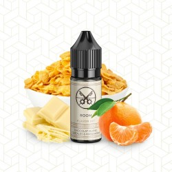 Secret Room - Flavor hit 10ml