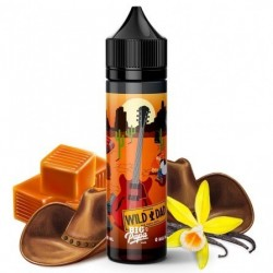Wild Dad - BIG PAPA 50 ml