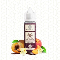 Douceur du Verger - Flavor hit 50ml
