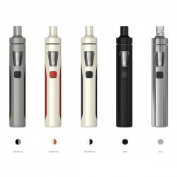 Kit eGo Aio 1500 mah Joyetech (Original Version)