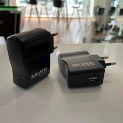Prise chargeur adaptateur USB