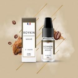 Mocafé - Roykin 10ml