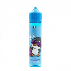 Purple Ride - Ice 50ml