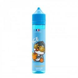 Hot Bomb - Ice 50ml