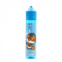 Ocean Soul - Ice 50ml