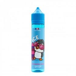 Summer Wave - Ice 50ml