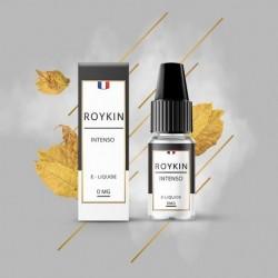 Classic Intense - Roykin 10ml