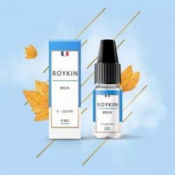 Classic Brun - Roykin 10ml