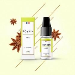 Anis - Roykin 10ml