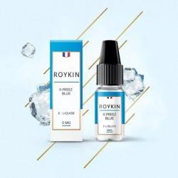 X-Freez - Roykin 10ml