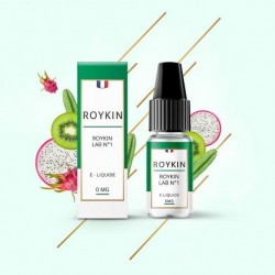 Roykin Lab - Roykin 10ml