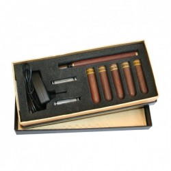 Cigare Eléctronique